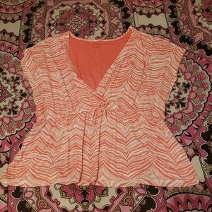Jaclyn Smith Top